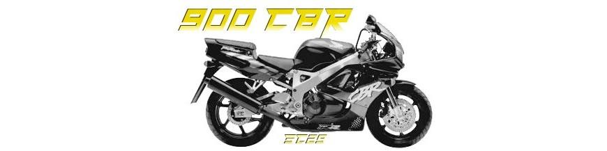 900 CBR SC29