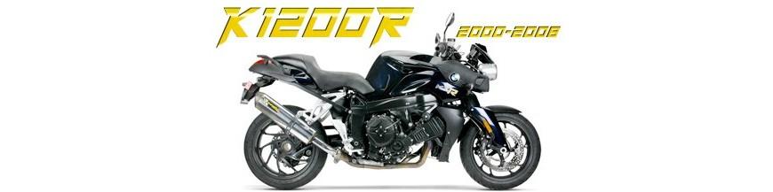 K1200R 2005/2008