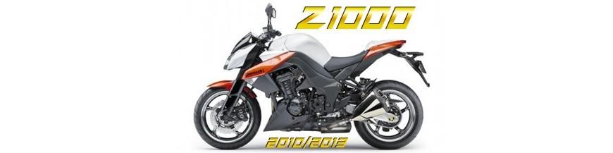 Z1000 2010 2013