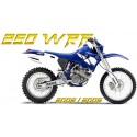 250 WRF 2002/2005