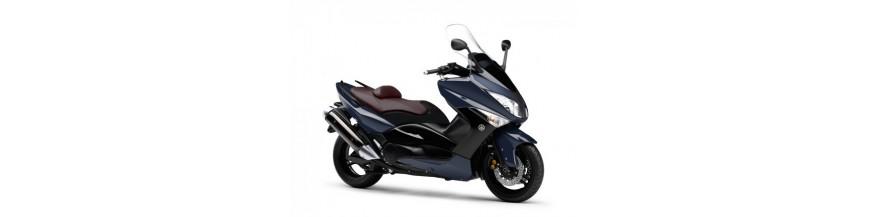 500 tmax 2008/2011