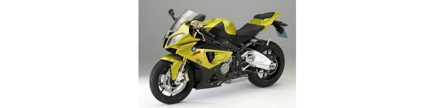 S1000 RR 2009/2011