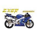 ZX6R 2003/2004