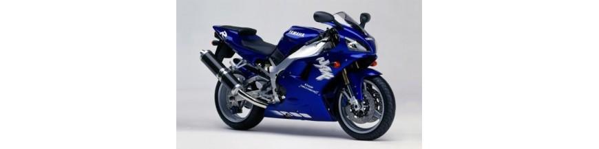 YZF R1 1998/2002