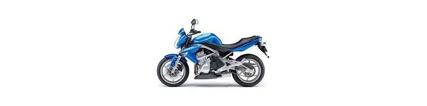ER6-N