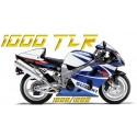 1000 TLR 1998/1999