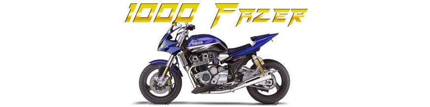 1000 FAZER