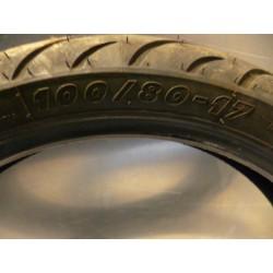 pneus xtx 125